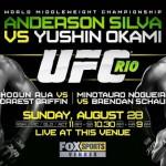 UFC-134_16x9