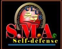 club49 sma