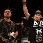 Live UFC 146 stream video