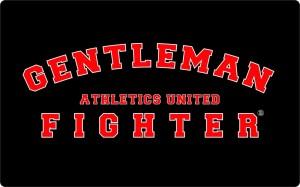 Gentleman fighter la marque de sport