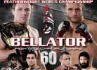 Replay Bellator 60 Video