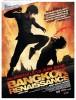 Bangkok Renaissance Trailer Video