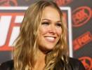 ronda rousey MMA Woman UFC