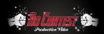 MMA NO CONTEST EPISODE 1 VIDEO