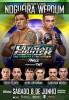 Live UFC on Fuel 10 nogueira vs werdum stream video