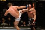 Mauricio Shogun Rua UFC
