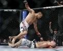 Best Ko in MMA