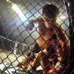 MMA France
