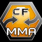 CFMMA