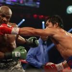 Manny Pacquiao vs Bradley Video