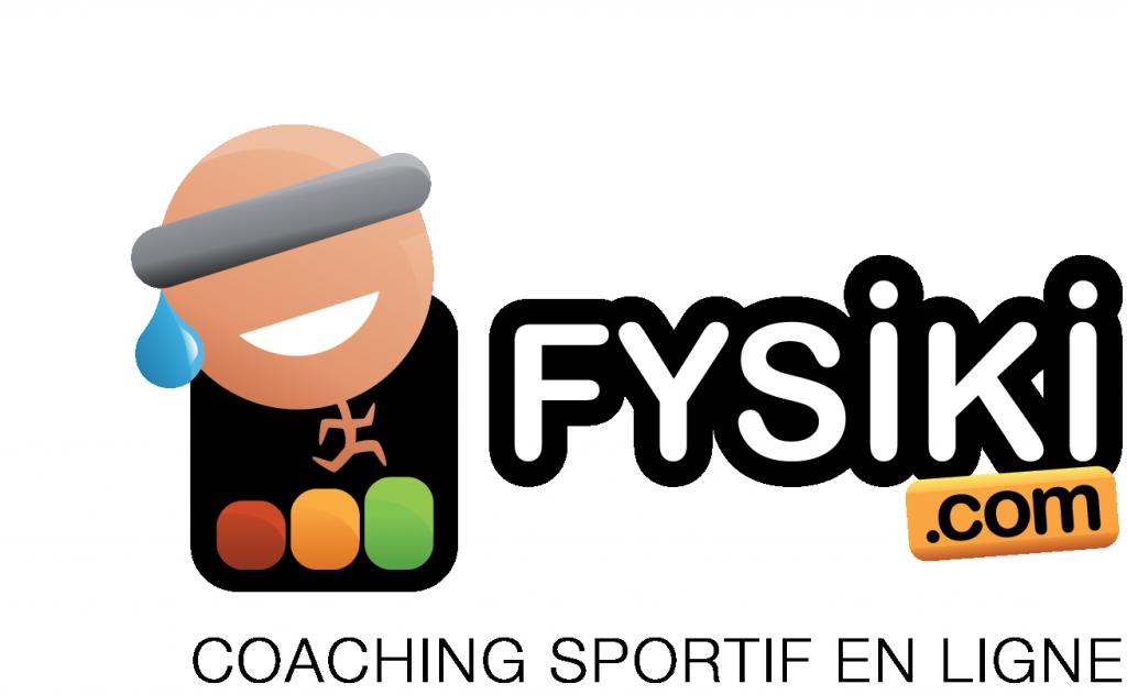 Fysiki